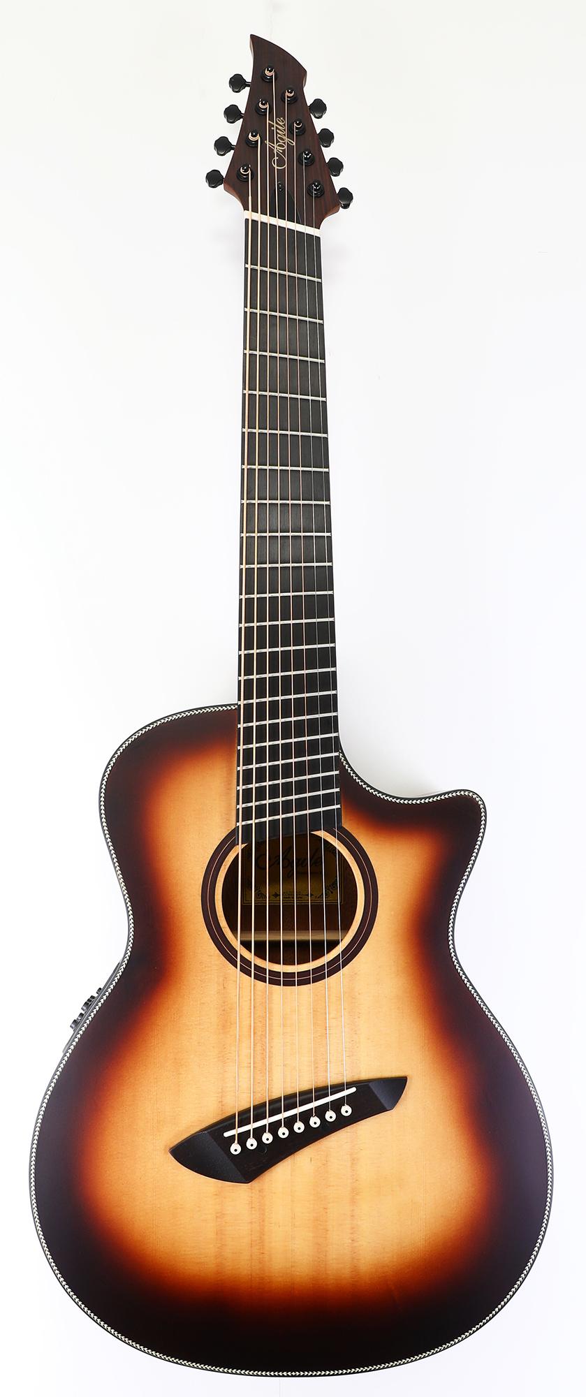 7 et 8 CORDES, guitares-et-basses, impro/composition, investigations Renaissance82527eqsb1