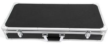 CNB PDC-410K MSBK Pedal Case