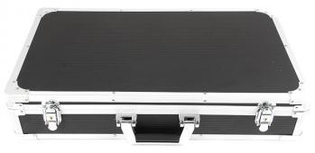 CNB PDC-410D MSBK Pedal Case-Medium