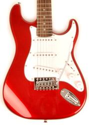 Hadean EG-462 3/4 Size Red B Stock