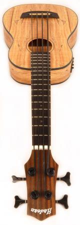 ukb28nm4