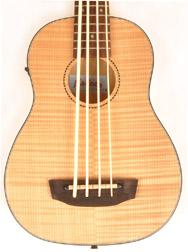 Hadean Bass Uke UKB-29