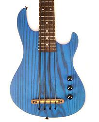 Hadean Bass Uke UKBE-22 33