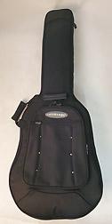 Attitude HEA Bag for Oversize Acoustic Guitar