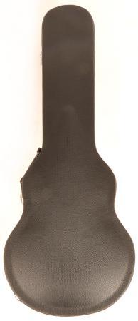 egc400lpblackburg1