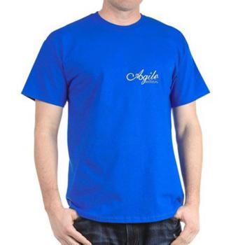 Agile T Shirt