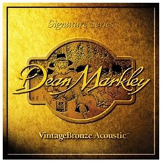 Dean Markley  12 String Guitar Strings