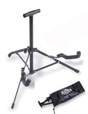 Platinum EGS-60 Guitar Stand
