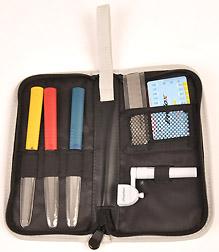 Omega TK-001 Tool Kit