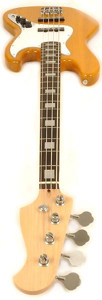 Omega Eb-393 Yl