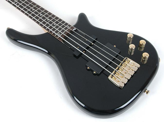 douglass web825 cheap 5 string bass harmony central. Black Bedroom Furniture Sets. Home Design Ideas