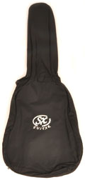 SX Mentor Dreadnought Guitar Bag