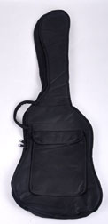 CNB BB-400 3/4 Short Scale Bass Bag