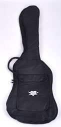 CNB BB-400 Heavy Duty Bass Guitar Bag