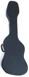CNB BC-20 Bass Case
