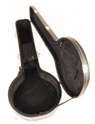 Douglas BJC-200 Banjo Case
