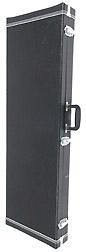 Douglas EGC-200 3/4 ST BK Short Scale Guitar Case