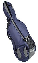 Attitude CL34 GAF 3/4 Size Cello Bag