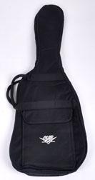 CNB Electic Guitar Bag EB-400