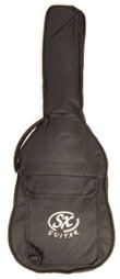 SX Electric Guitar Bag EB-400M