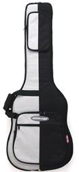 Attitude Guitar Bag P-EG20L Half