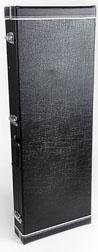Douglas EGC-100 LP Black