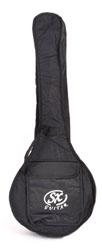 SX Banjo Bag