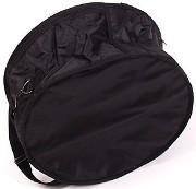 CNB SDB400 Snare Drum Bag