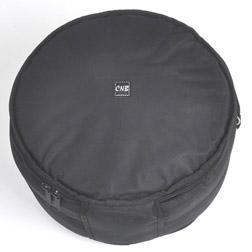 CNB SDB-800 Snare Bag (box of 2)