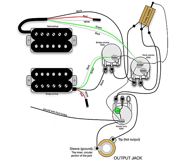 gibson explorer wiring diagram   30 wiring diagram images