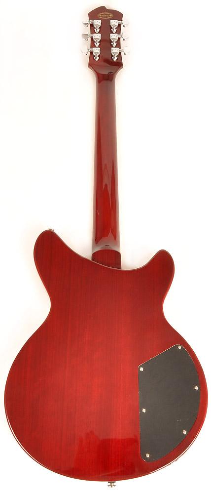 framus guitar wiring diagram guitar wiring p90 agile harm 1 semi hollow fg p90 left handed rondomusic com #12