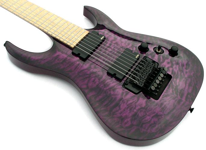 Guys Best Cheap 7 String Guitar Rig Talk