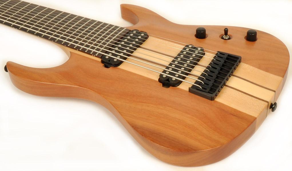 Neck Width Ultimate Guitar