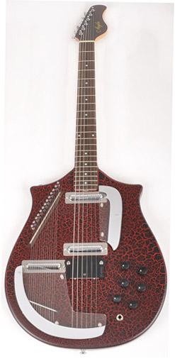 best pedal for electric sitar sounds the gear page. Black Bedroom Furniture Sets. Home Design Ideas