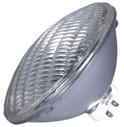 GE 300 Watt Par 56 Bulbs (Box of 6)