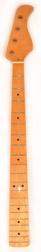 SX Bass Neck Ursa 2 MN