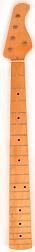 SX Bass Neck Ursa 2 MN 5 String