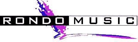 Rondo Music On Line