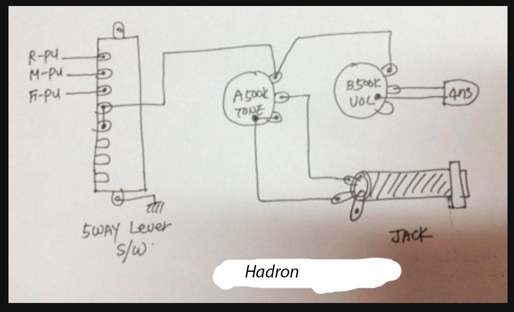douglas hadron 627 fx na left handed. Black Bedroom Furniture Sets. Home Design Ideas